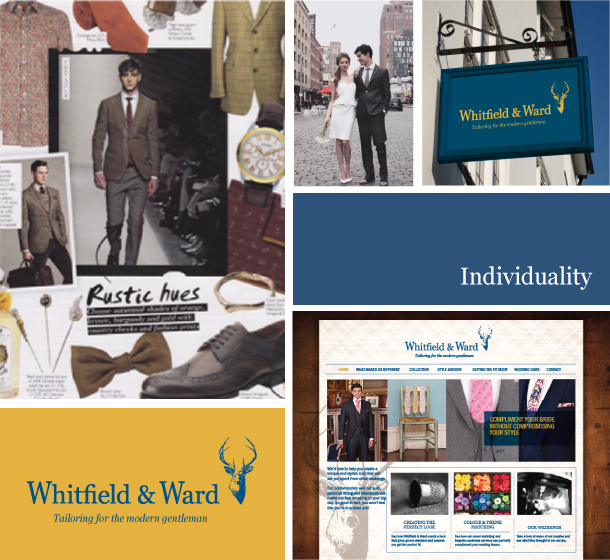 Whitfield&WardCaseStudyDetail