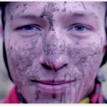 Turtle Wax Life Gets Mucky Campaign