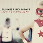 ELITE Conf 21 SEPT SMALL BUSINESS. BIG IMPACT  (dragged)