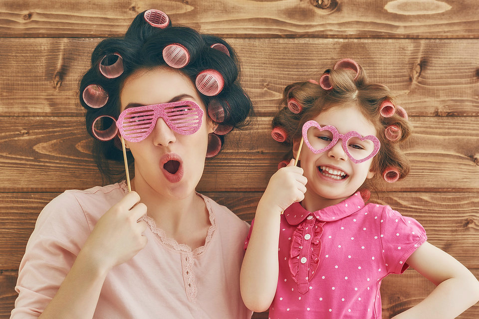 Be-the-Fun-Mom-4-Creative-Ways-to-Up-the-Laughter-Factor-W-11121-23d10df8ad-1466874922 copy