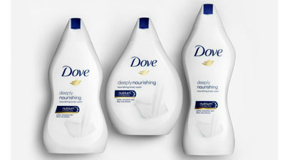 dove appeal
